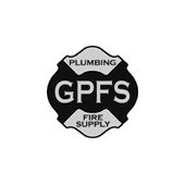 Glendale Plumbing & Fire Supply Logo
