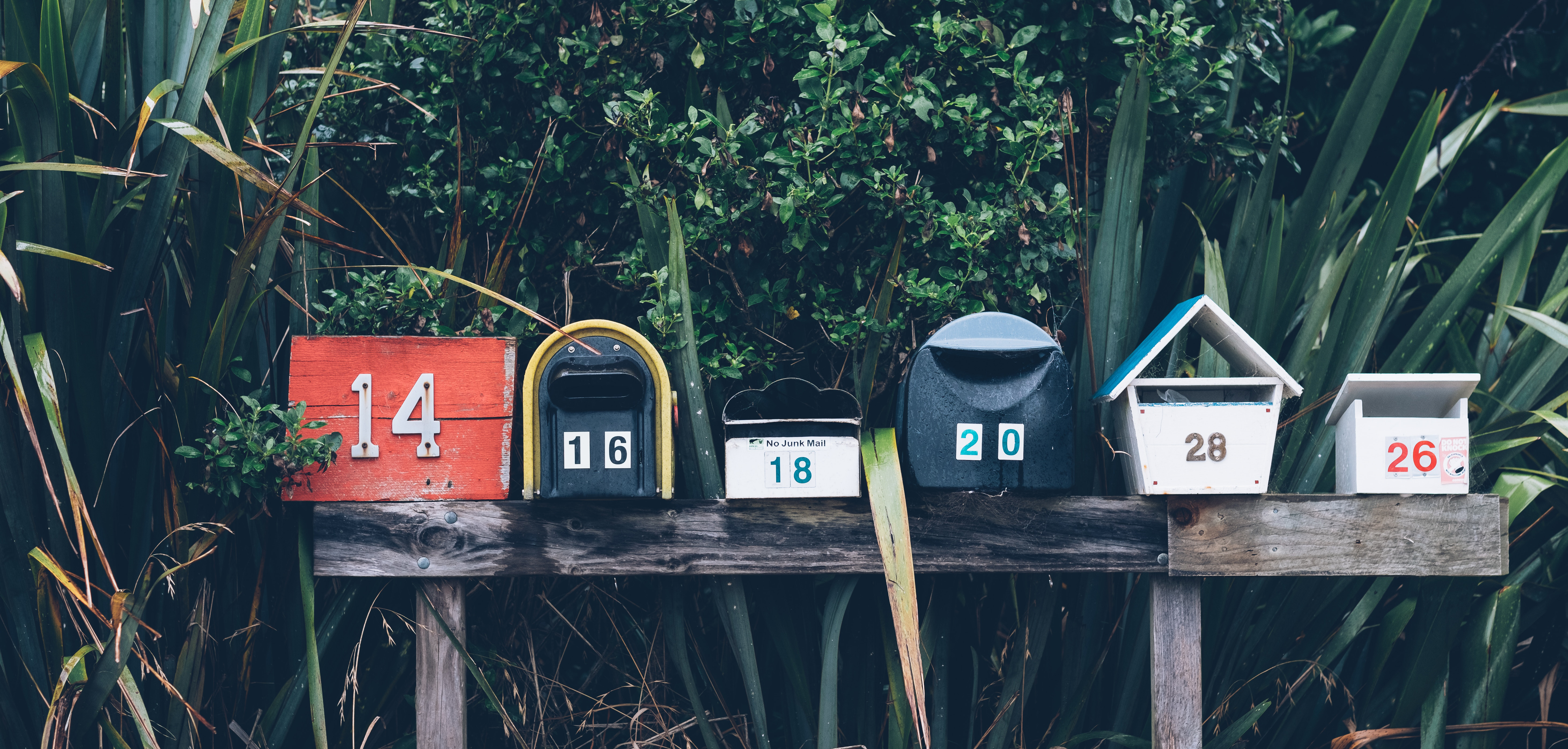 5-email-marketing-tools.jpg