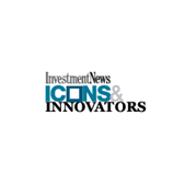 Investment News Logo