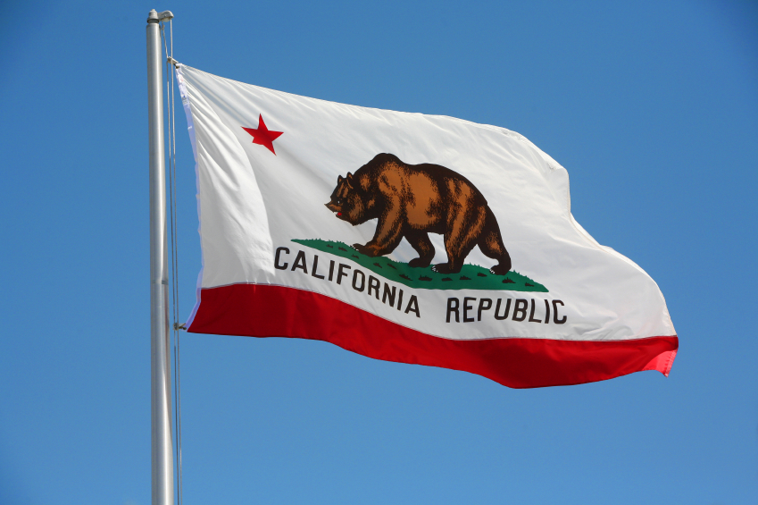 California-retirement-plan-by-the-state