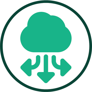 OnlineCollab_Icon_FileShare.png