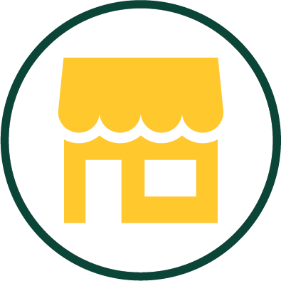 Payment_Icon_Store.png