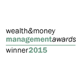 Fisher Investments 401k Management awards