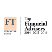 Financial times 401k Fisher investments