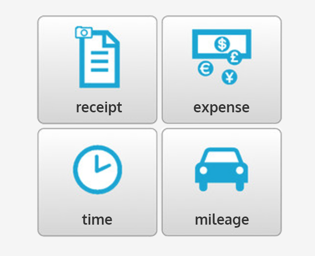 small business expense tracker selo l ink co